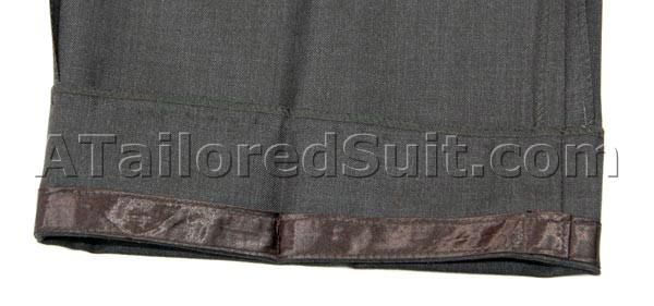 mens_slacks_cuffs