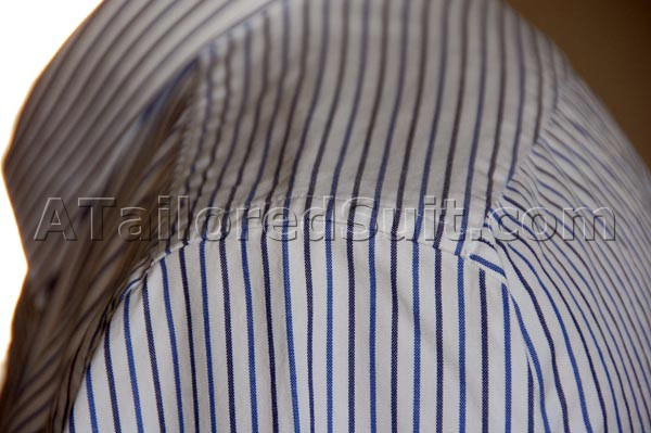 mens_shirt_shoulder_detail