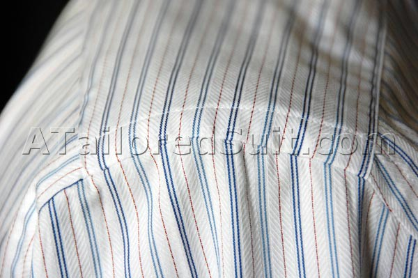 mens_shirt_shoulder2