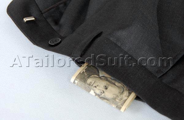 mens_slacks_hidden_pocket