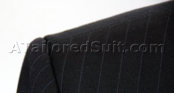 mens_suit_shoulder