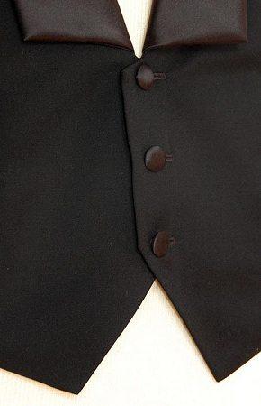 black-tie-waistcoat