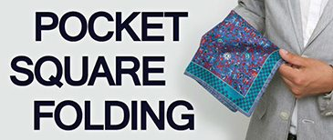Mens-Pocket-Squares-Handkerchief-Folding