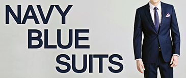 Mens-Suit-Color-Navy-Blue-Suits