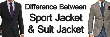 Mens-Sports-Jacket-Difference-from-Suit-Jacket