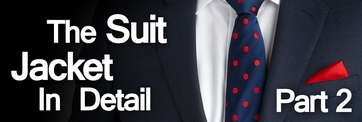 Mens-Suits-The-Suit-Jacket-in-Detail