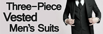Mens-Suits-Three-Piece-Vested-Mens-Suits
