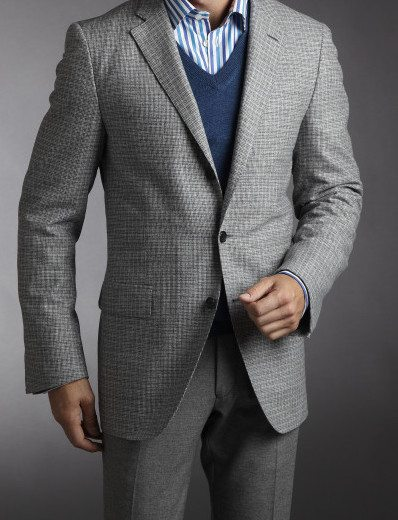 Light grey suit shirt combinations dress yy for What color shirt with light grey suit