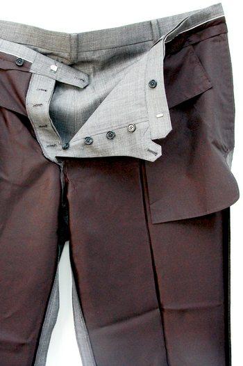 Pants Lining
