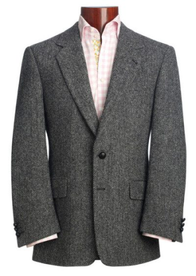 Intro Mens Sport Jacket When to Wear Sports Jackets