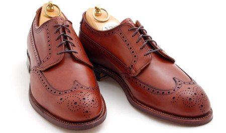 Importance of Mens Dress Shoes, Men's Formal Footwear