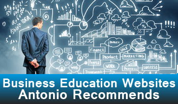 Business-Education-Websites-Antonio-Recommends