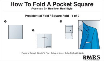 How-To-Fold-A-Pocket-Square-1-of-9-Presidential-Fold-v2-r1-626x371 (1)
