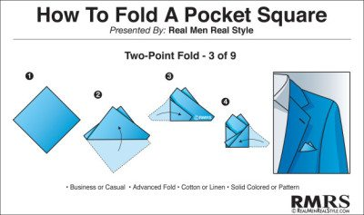How-To-Fold-A-Pocket-Square-3-of-9-Two-Point-Fold-v2-r1-626x371