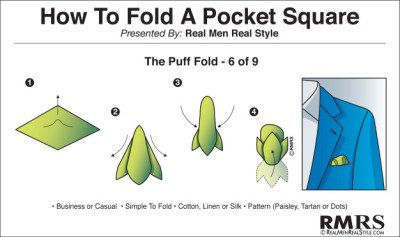 How-To-Fold-A-Pocket-Square-6-of-9-The-Puff-Fold-v2-r1-626x371