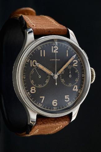 Men s accessories a man s watch cufflinks rings