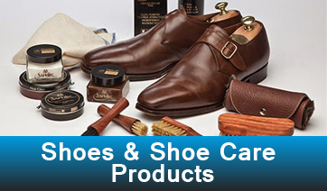Shoe-and-shoe-care-products-2