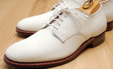 Mens Dress Shoes, Men's Formal Footwear Guide