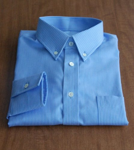 Seasons and Selecting Mens Dress Shirt, Winter, Spring, Summer, Fall