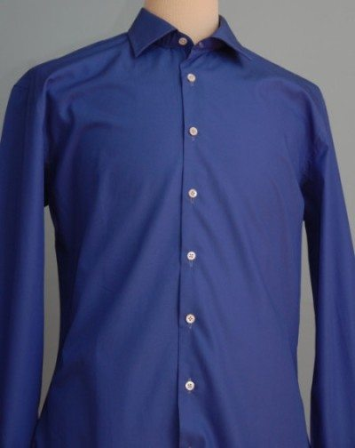 Intro - Mens Dress Shirts Learn about Men&39s Shirt