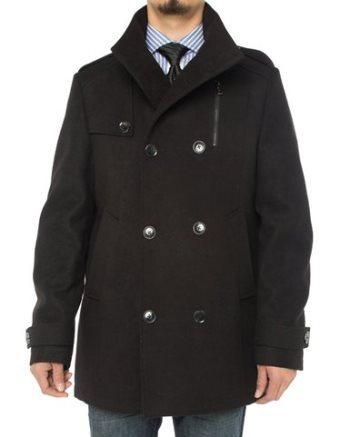 topcoat-men