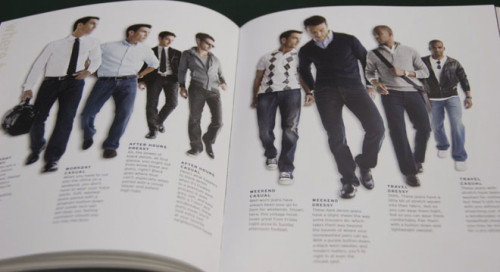 Nordstrom-Guide-Mens-Everyday-Dressing