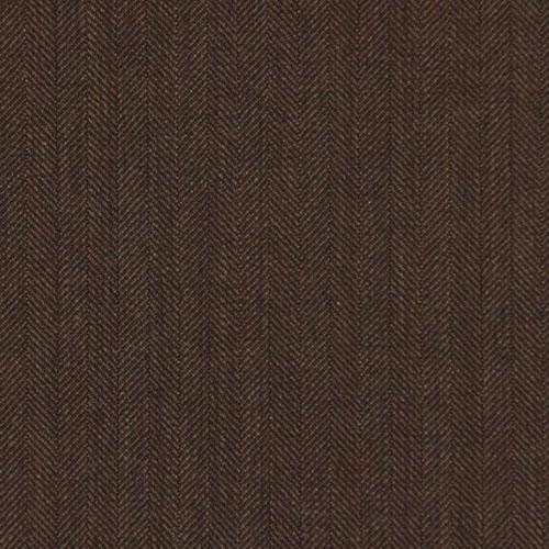 мужской костюм ткань в елочку и ломанную клетку