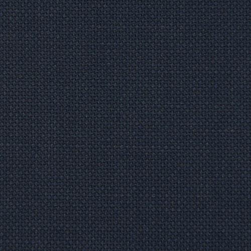 Men's Suit Fabrics