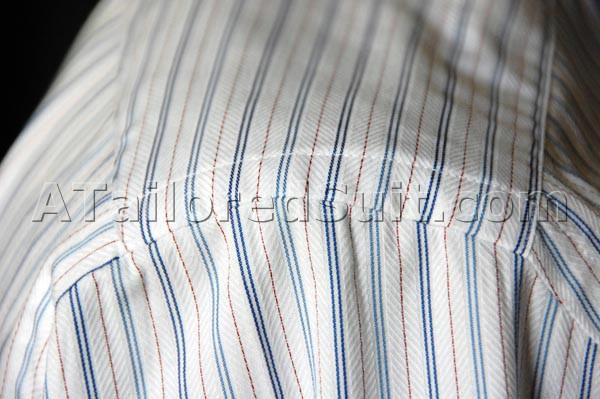 mens_shirt_shoulder2