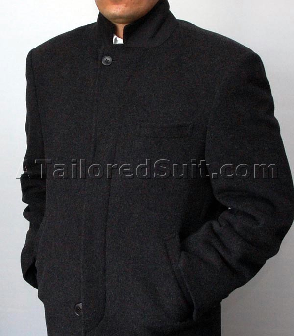 mens_overcoat_bundled