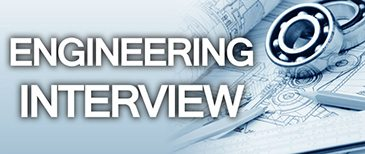 How-to-Dress-for-Men--Engineering-Interview