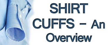 Mens-Dress-Shirts-Shirt-Cuffs-An-Overview