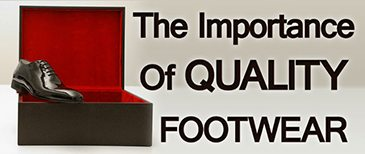 Mens-Dress-Shoes-The-Importance-of-Quality-Footwear