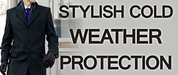 Mens-Overcoats-Stylish-Cold-Weather-Protection