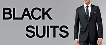 Mens-Suit-Color-Black-Suits