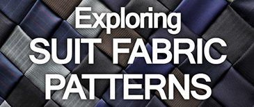 Mens-Suits--Exploring-Suit-Fabric-Patterns