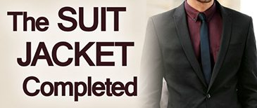 Mens-Suits-The-Suit-Jacket-Completed