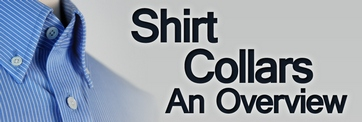 Mens-Dress-Shirts-Shirt-Collars-An-Overview