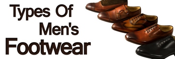 Mens-Dress-Shoes-Types-of-Mens-Footwear