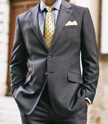 charcoal suit combinations wwwpixsharkcom images