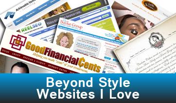 Beyond-Style-Websites-I-Love-2