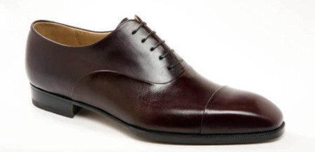 Classic-Oxford-Italian-Made
