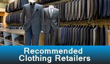 Recommended-Clothing-Retailers-2
