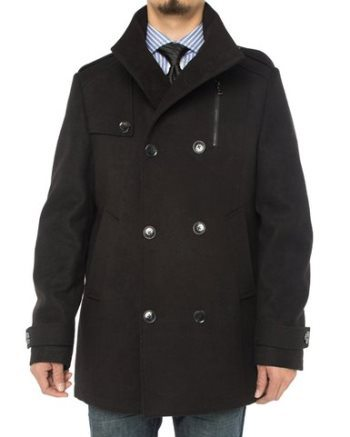 topcoat-men