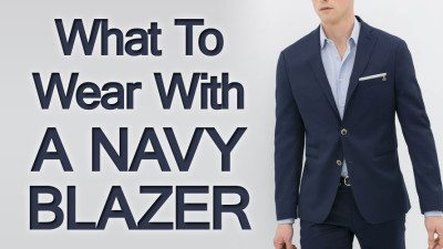 What-to-Wear-with-A-Navy-Blazer
