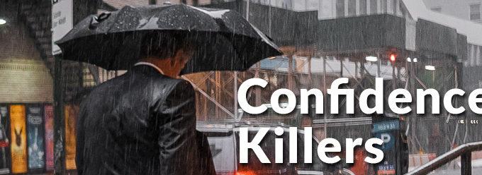 men-confidence-killers-mistakes